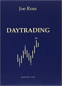 Daytrading di Joe Ross