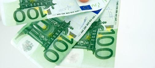 Risultati immagini per 300 euro