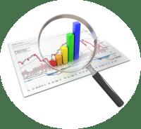 analisi fondamentale investire in borsa