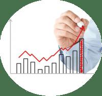 analisi tecnica investire in borsa