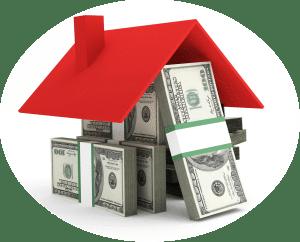 investire in borsa da casa