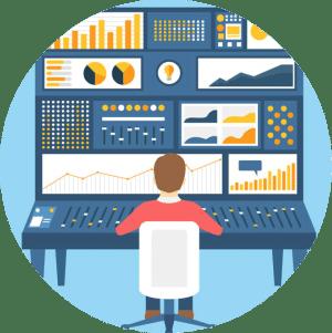 investire in borsa online