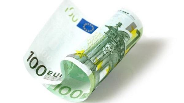 guida investire 100 euro in borsa