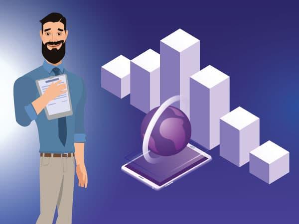Investire in azioni - IMG by ©Investireinborsa.org