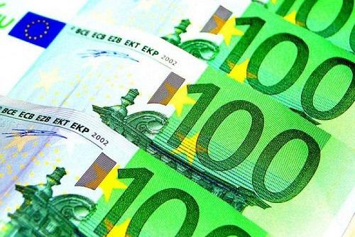 Guida su come investire in borsa 400 euro