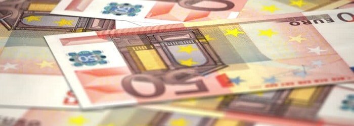 3898ff0677 Investire in borsa 50 euro - Investireinborsa.org