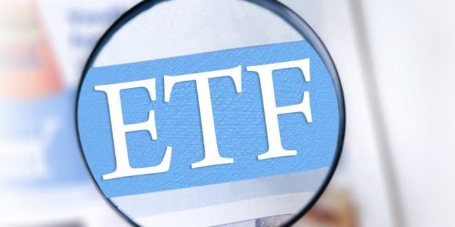 Guida su come investire in ETF
