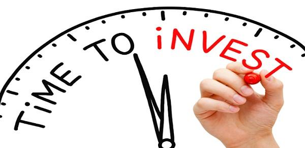 Guida come investire in borsa a lungo termine