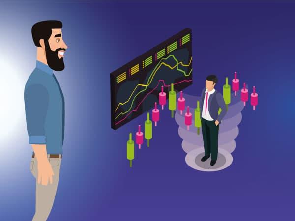 guida trading commodities - IMG by ©Investireinborsa.org