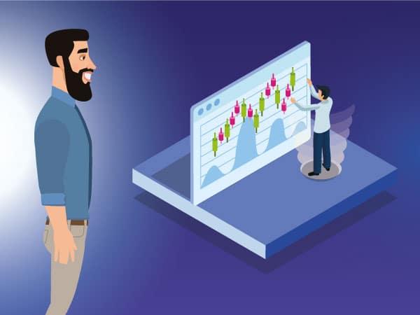 investire in borsa virtualmente IMG by ©Investireinborsa.org