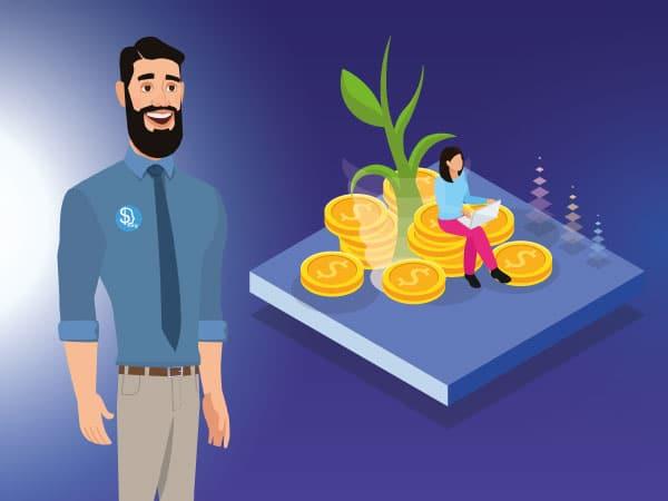 Costo per investire in borsa IMG by ©Investireinborsa.org
