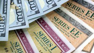 bond investimenti sicuri