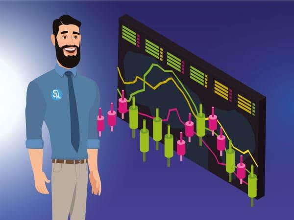 Guida alla speculazione in Borsa - IMG by ©Investireinborsa.org