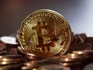 investire in bitcoin sicurezza
