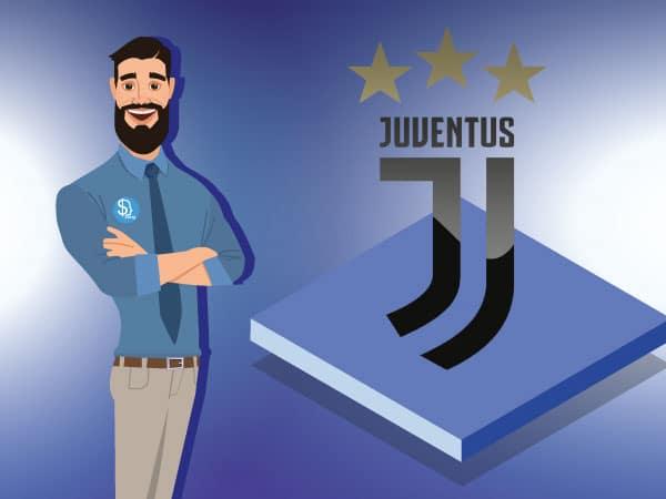 Come investire in azioni Juventus