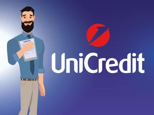 Come investire in azioni Unicredit