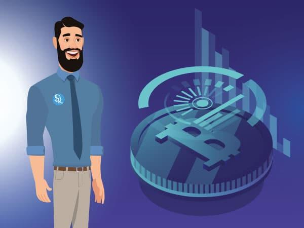 Come investire in criptovalute: guida al trading