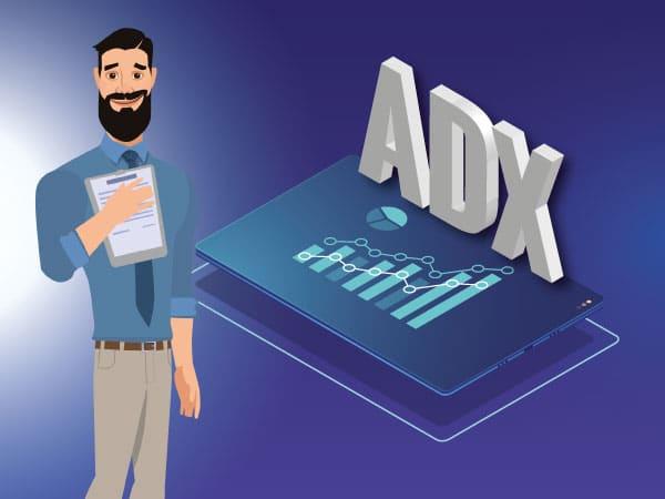 Strategia ADX - IMG by ©Investireinborsa.org