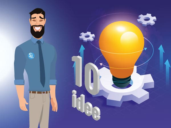 Idee per investire - IMG by ©Investireinborsa.org