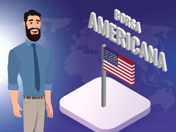 Investire in borsa americana - IMG by ©Investireinborsa.org