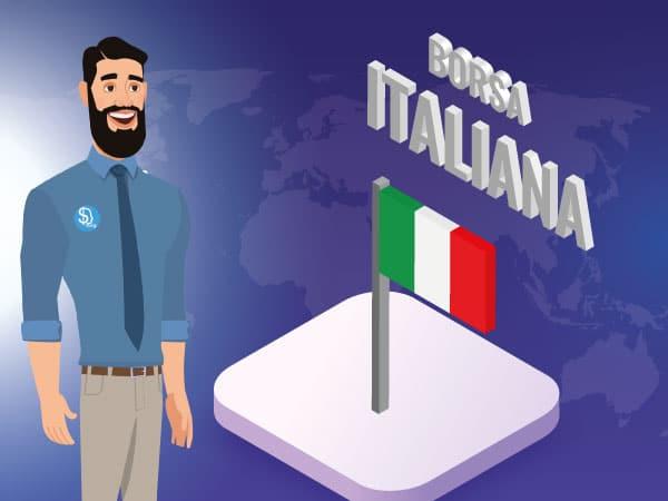 Investire in borsa italiana - IMG by ©Investireinborsa.org