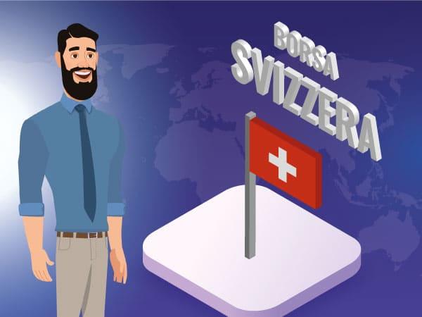 Investire in borsa svizzera - IMG by ©Investireinborsa.org