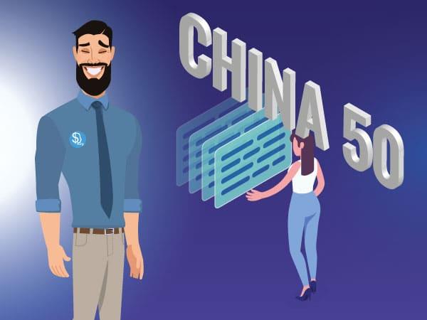 China 50 - IMG by ©Investireinborsa.org