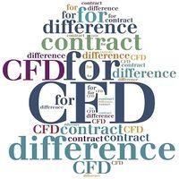 CFD investire in borsa