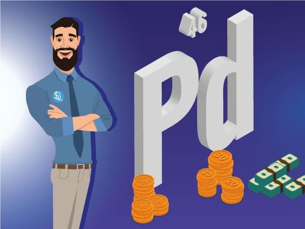 Investire in Palladio - IMG by ©Investireinborsa.org