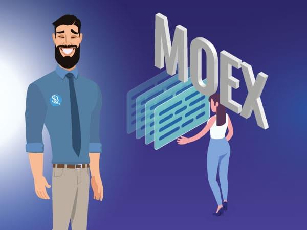 MOEX - IMG by ©Investireinborsa.org