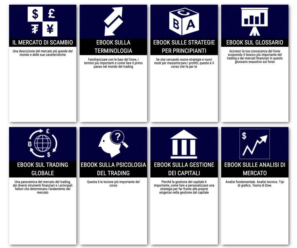 ROInvesting Ebook