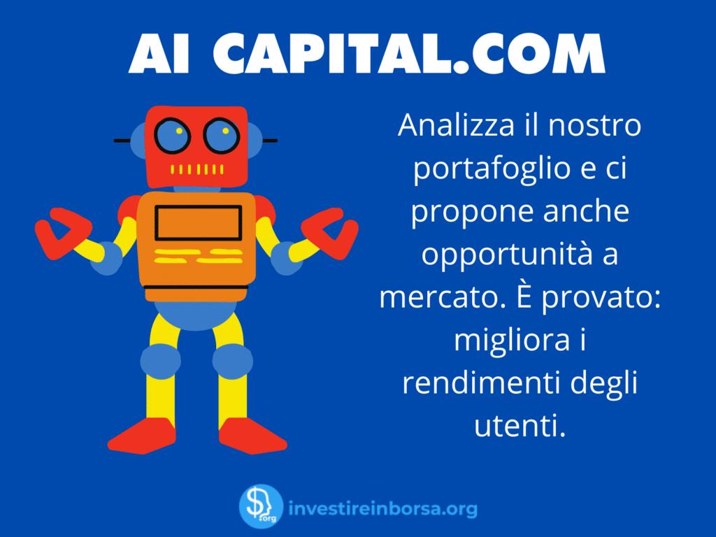 AI Capital.com - infografica di InvestireInBorsa.org