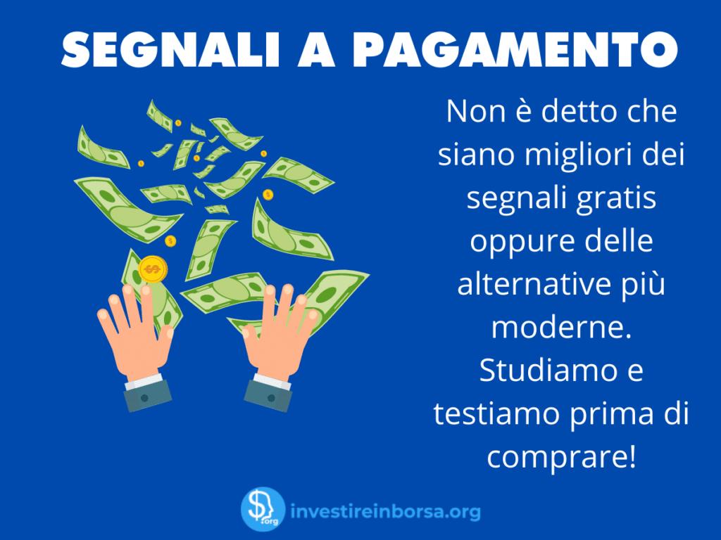 Segnali Forex a pagamento - a cura di investireinborsa.org